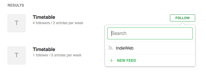 feedly-follow-dropdown.png