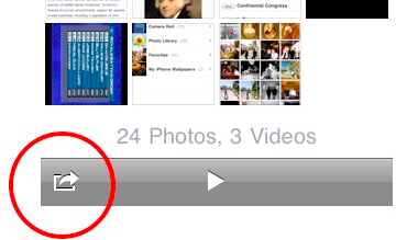 File:sharebutton-iphone.png