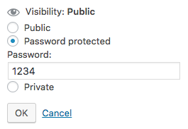 wordpress-post-visibility-password-setting.png