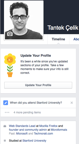 FB update profile in context.png