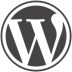 wordpress-72x72.png