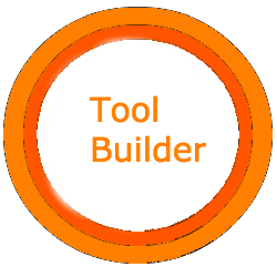 toolbuilder badge