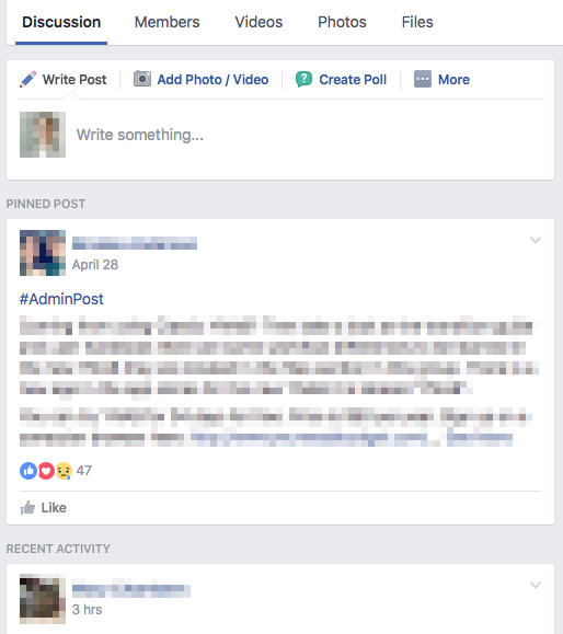 facebook-pinned-post-group.png