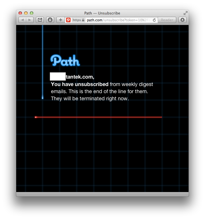 2014-05-21-path-unsubscribe.png