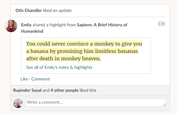 Goodreads highlight.PNG