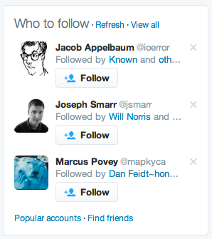Twitter-who-to-follow-2015-112.png