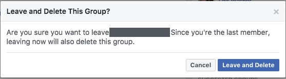 facebook-leave-group-delete.png
