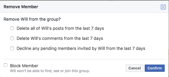 facebook-remove-from-group-prompt.png