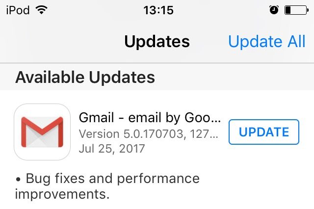 2017-08-01-gmail-ios-vague-update.jpeg