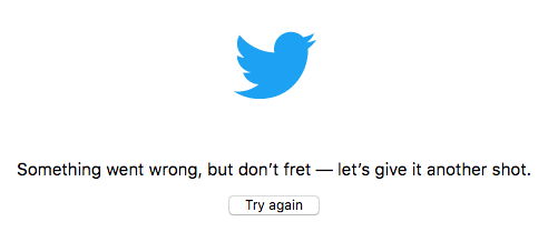 2020-05-25-twitter-something-went-wrong.png