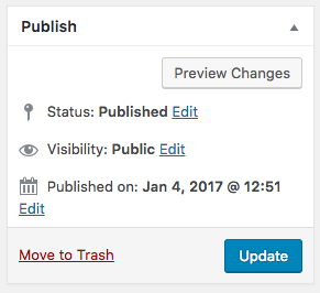 wordpress-post-published.png