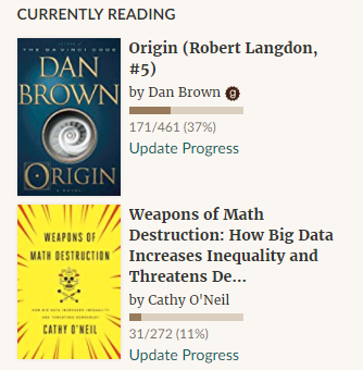 Goodreads currently reading widget.PNG