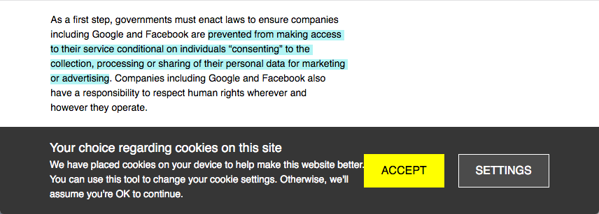 2019-11-21-amnesty-placing-cookies-while-advocating-regulation.png