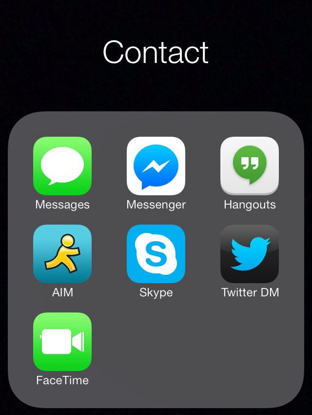 mobile-personal-home-contact-ios7.jpg
