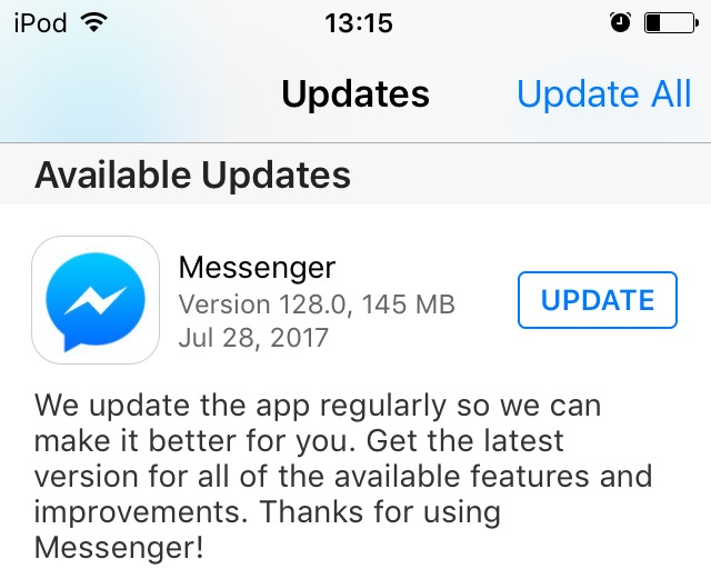 2017-08-01-fbmsgr-ios-app-update.jpeg