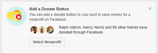 facebook donation.PNG
