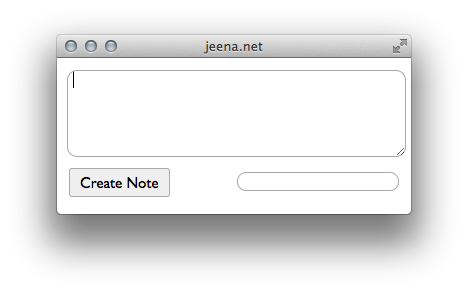 Jeenas-notes-post-UI-2014-01-18.png