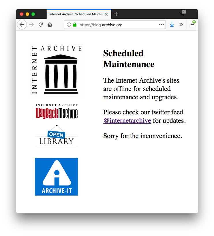 2019-04-23-internet-archive-blog-down.png