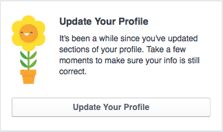 FB update profile box.png