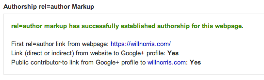 googleplus-authorship.png
