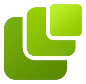 microformats-logo.png