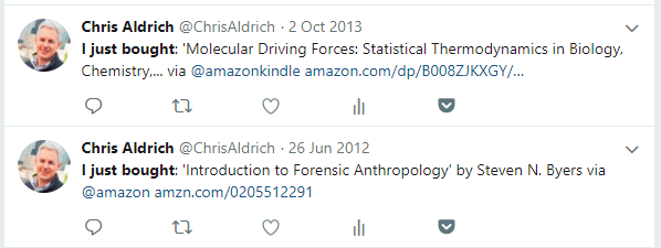 Amazon purchase on Twitter.PNG