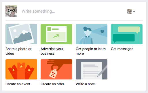 Facebook-create-for-pages.png
