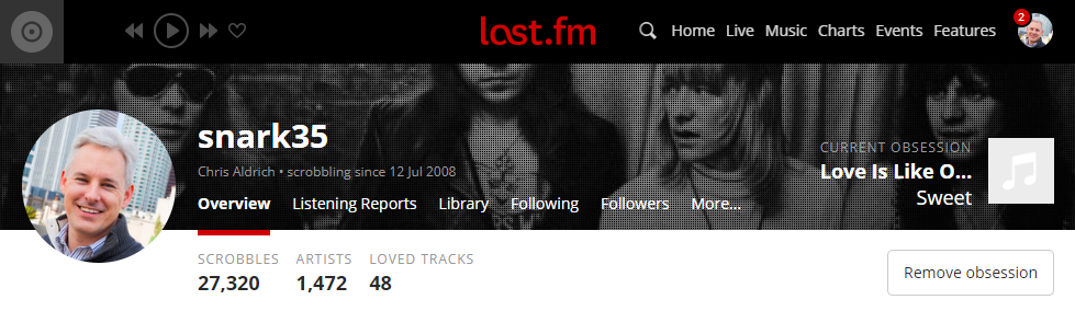 Lastfm pinned obsession.PNG