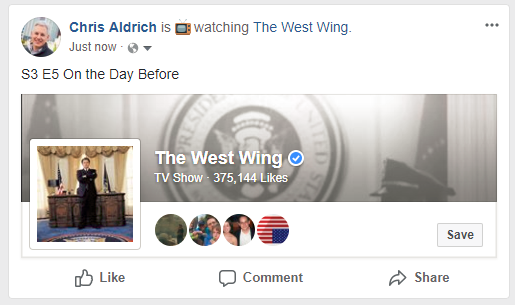 Facebook_Watch.PNG