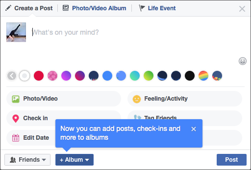 2017-06-30-facebook-create-ui-new-feature.png
