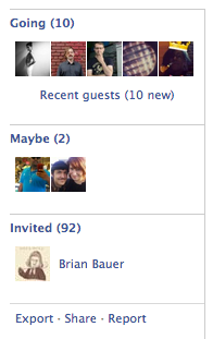 event-attendees-facebook.png