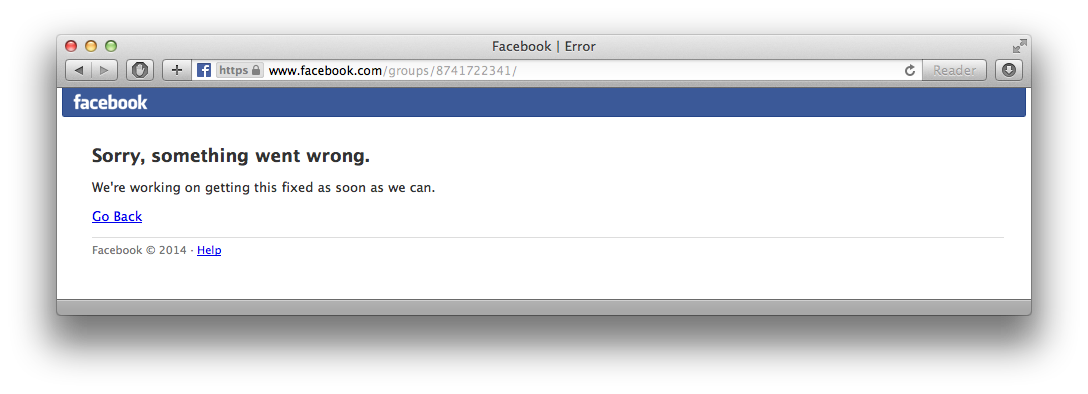 FB group down 2014-08-01.png