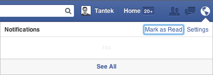 FB notifications dropdown not loading 2014-08-01.png