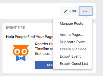 fb-duplicate-event-menu.png