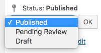 wordpress-post-status-published-options.png