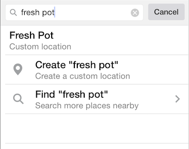 instagram-custom-location-search.png