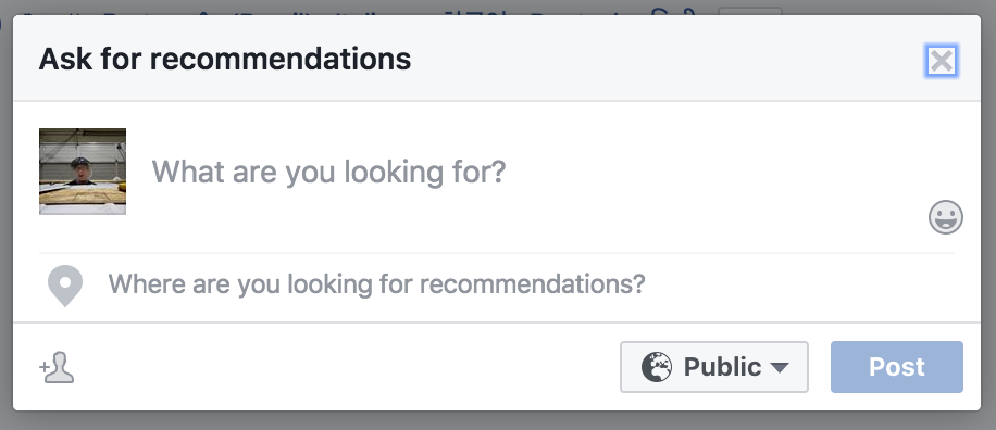 facebook-recommendations-request-post-ui.png