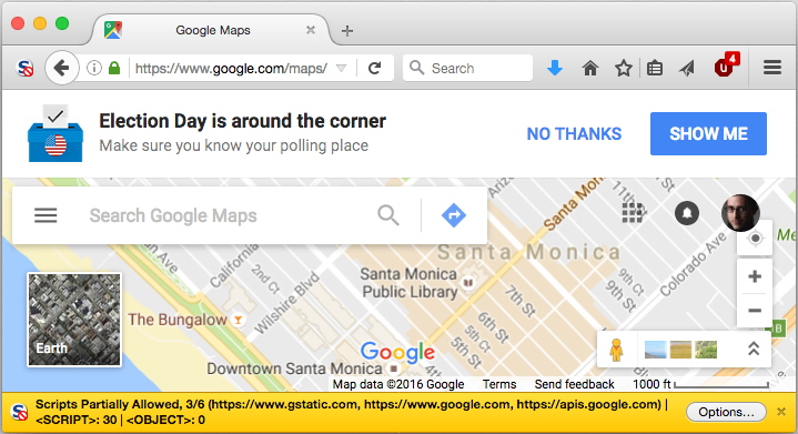 2016-11-06-google-maps-polling-place-prompt.png