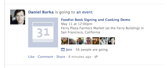 fb-event-rsvp-in-news-feed-screenshot_2013-05-07_19.02.10.png