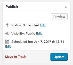 wordpress-post-scheduled.png