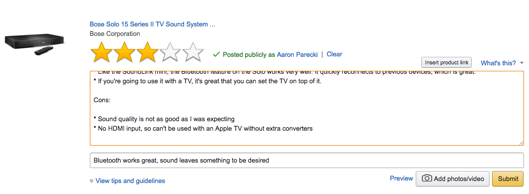 amazon-review-add-review-headline.png