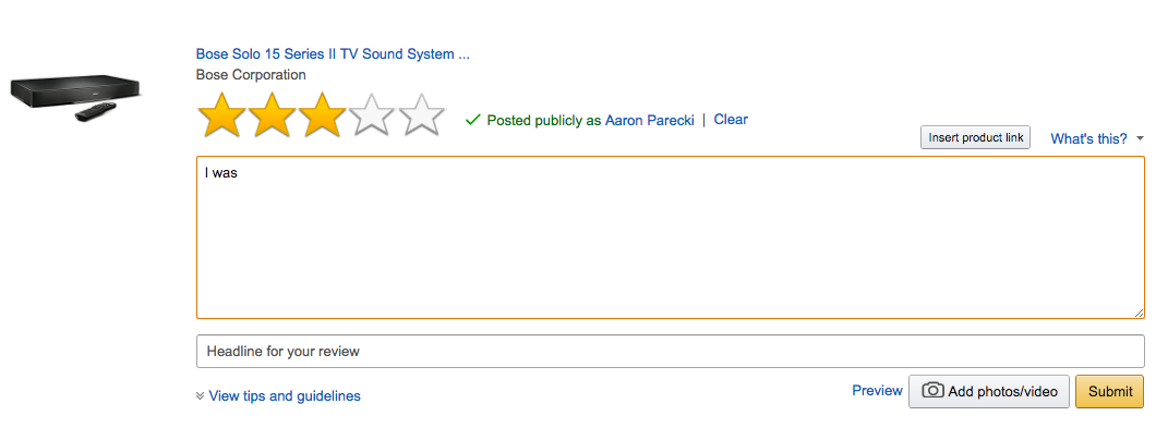 amazon-review-start-typing-review.png
