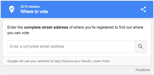 2016-11-06-google-search-where-to-vote-onebox.png