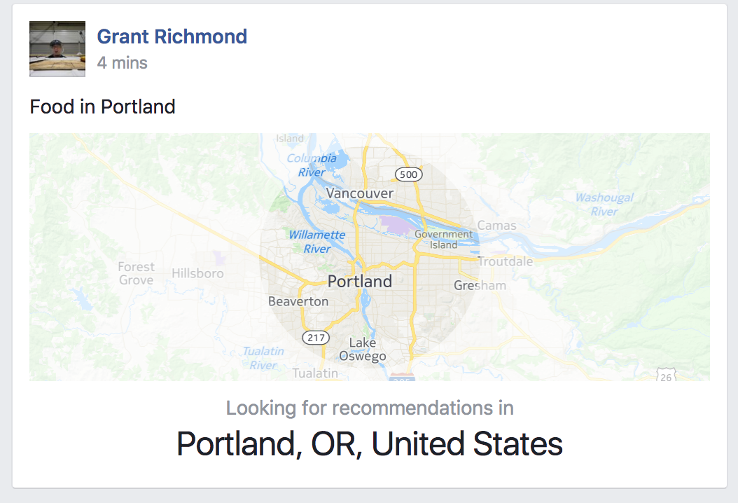 facebook-recommendations-timeline-post.png