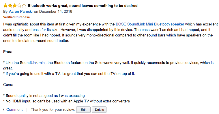 amazon-review-posted.png