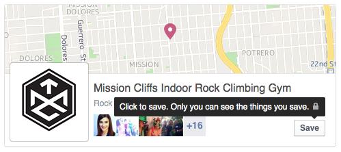 2015-09-04-facebook-save-webaction-on-venue.png