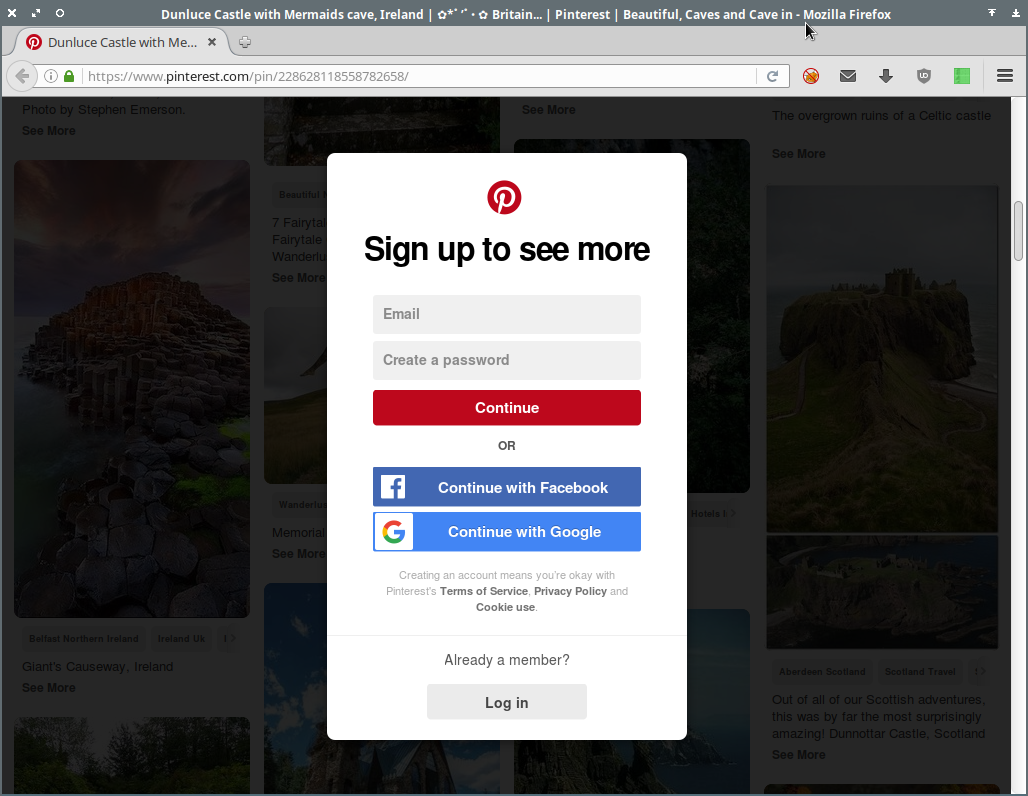 pinterest-full-page-overlay.png