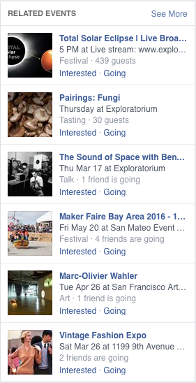 2016-068-Facebook-related-events.png