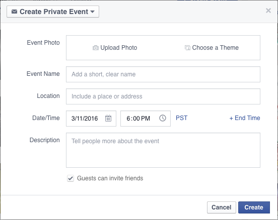 Facebook-create-event-ui.png