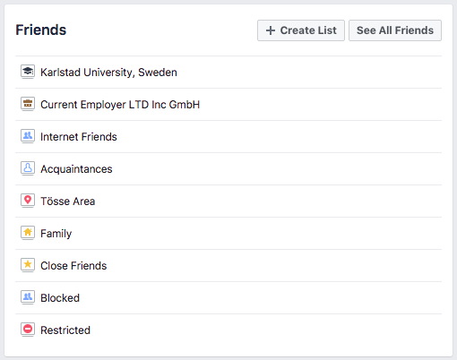 facebook-friend-lists.png